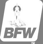 BFW Inc.